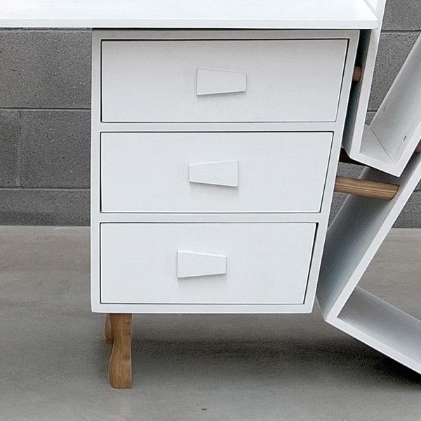 bureau-design-seletti-kenn-desk