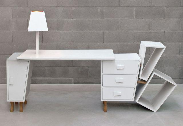 seletti-kenn-desk