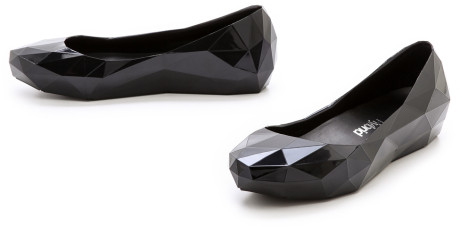 united-nude-black-low-res-jelly-flats-product-1-18142940-4-119719876-normal_large_flex