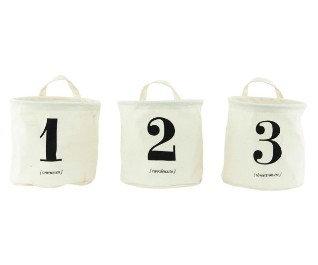house-doctor-laundry-basket-set-of-3-1-2-3